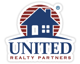 California Realty Partners