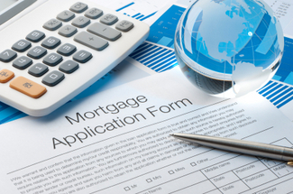 Application For Online Mortgages